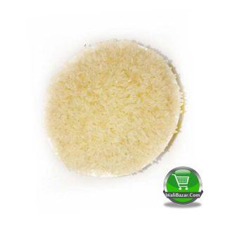 Aathash Rice Regluar 5 kg