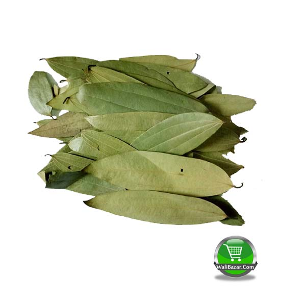 Bay Leaves (Tejpata) 25 gm