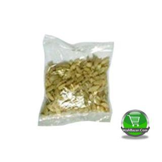 Cardamom (Elachi) 50 gm