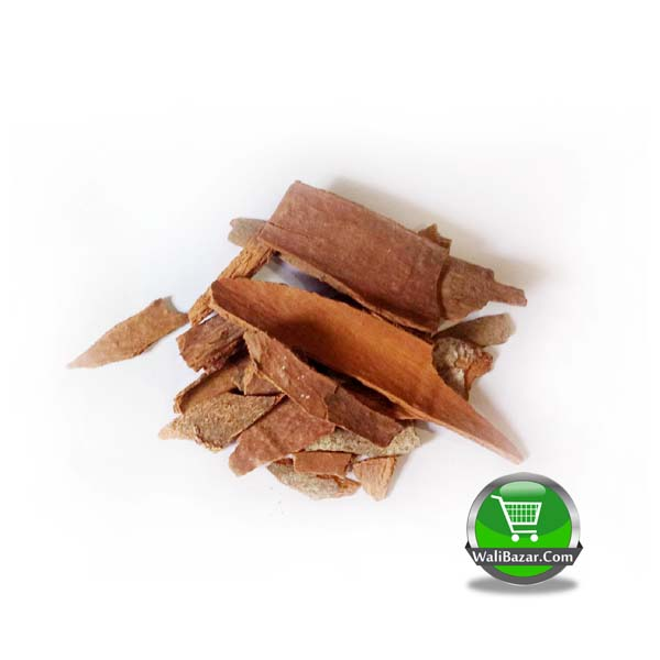 Cinnamon (Daruchini) 50 gm