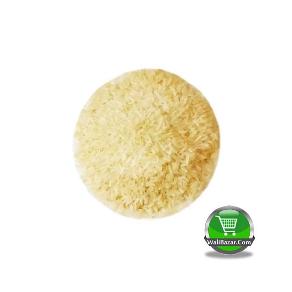 Miniket Rice Regular 5 kg