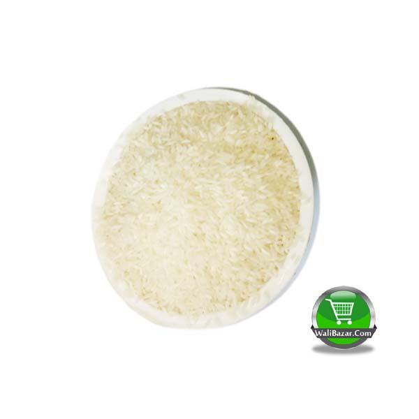 Nazirshail Rice Standard 5 kg