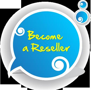 RE-Seller or Vendir Shop and Affiliate Marketing
