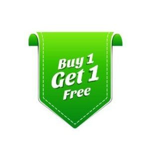 buy_one_get_one_free-300-200x200