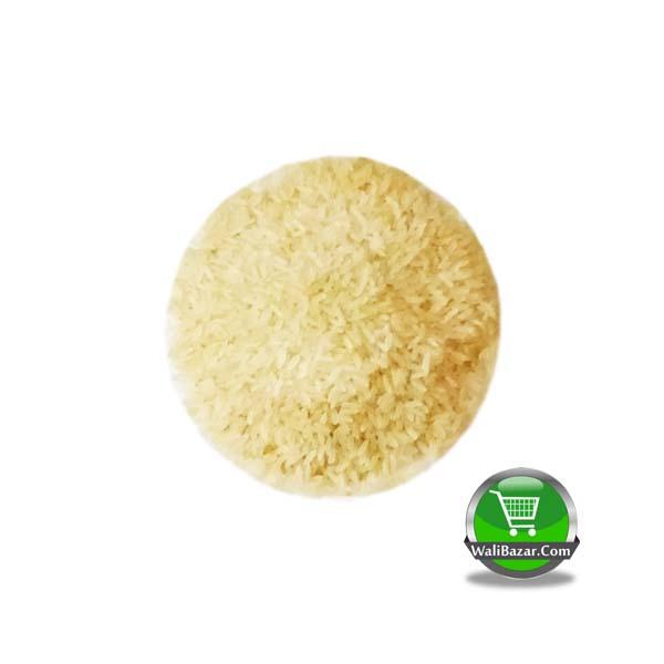 Miniket Rice Super Premium 5 kg