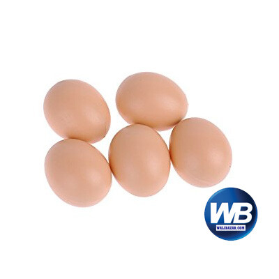 EGGS FOR 1ST CUSTOMER BY 50% DISCOUNT'S PRODUCT