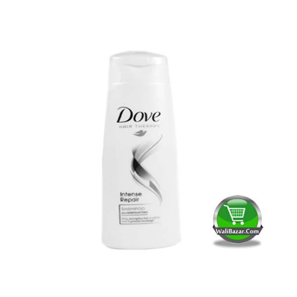 DOVE Hair Fall Rescue Shampoo 80 ml