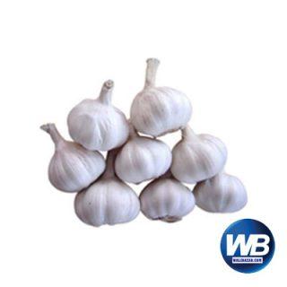 Garlic (Small) Deshi 250 gm