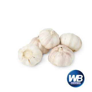 Garlic (Big) Premium 1kg