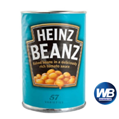 an essay on heinz and the chemist It is pervasive throughout the arts and crafts and it is one of the defining features  of architecture it is also at the heart of synthetic chemistry.
