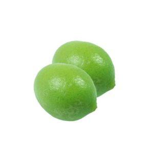 Kagozi Lemon 4 pcs