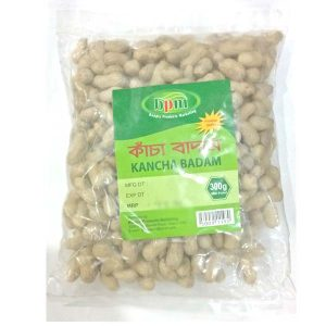 Peanut Raw (Kacha Cheena Badam) 300 gm
