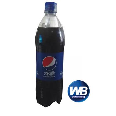 Pepsi Pet 1 ltr