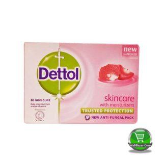 dettol-skin-care-soap-75-gm