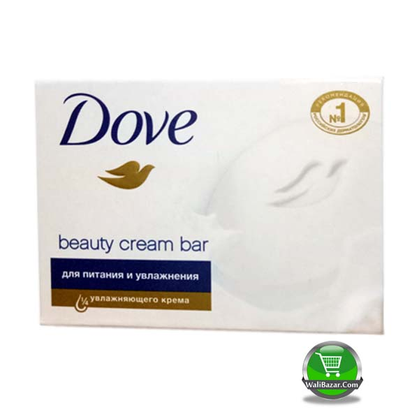 dove-white-beauty-bar-100-gm