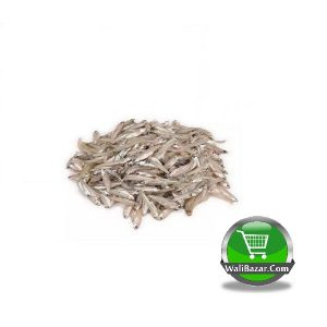 kaski-fish-500-gm-walibazar