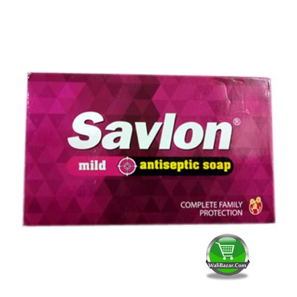 savlon-aci-savlon-mild-antiseptic-soap-100-gm