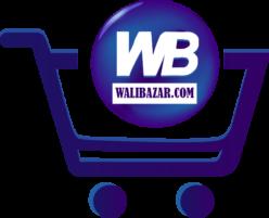 WaliBazar.Com