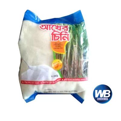 Akher Chini (Deshi) 1 kg
