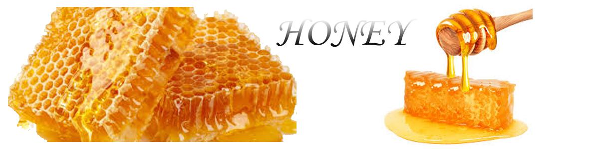 Health Benefits of Honey in BD