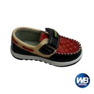 Kids and Mom Bazar Cloth Casual Keds for Boys