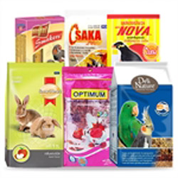 Other Pet Foods