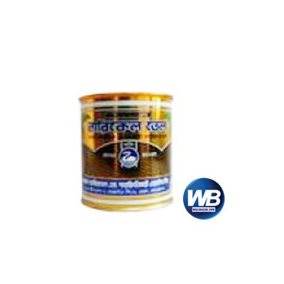 Swan brand Coconut Oil 400 ml