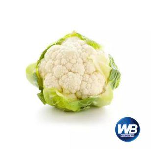 Cauliflower (Phulkopi)
