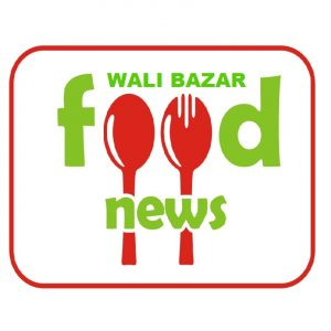 HEALTH NEWS BAZAR