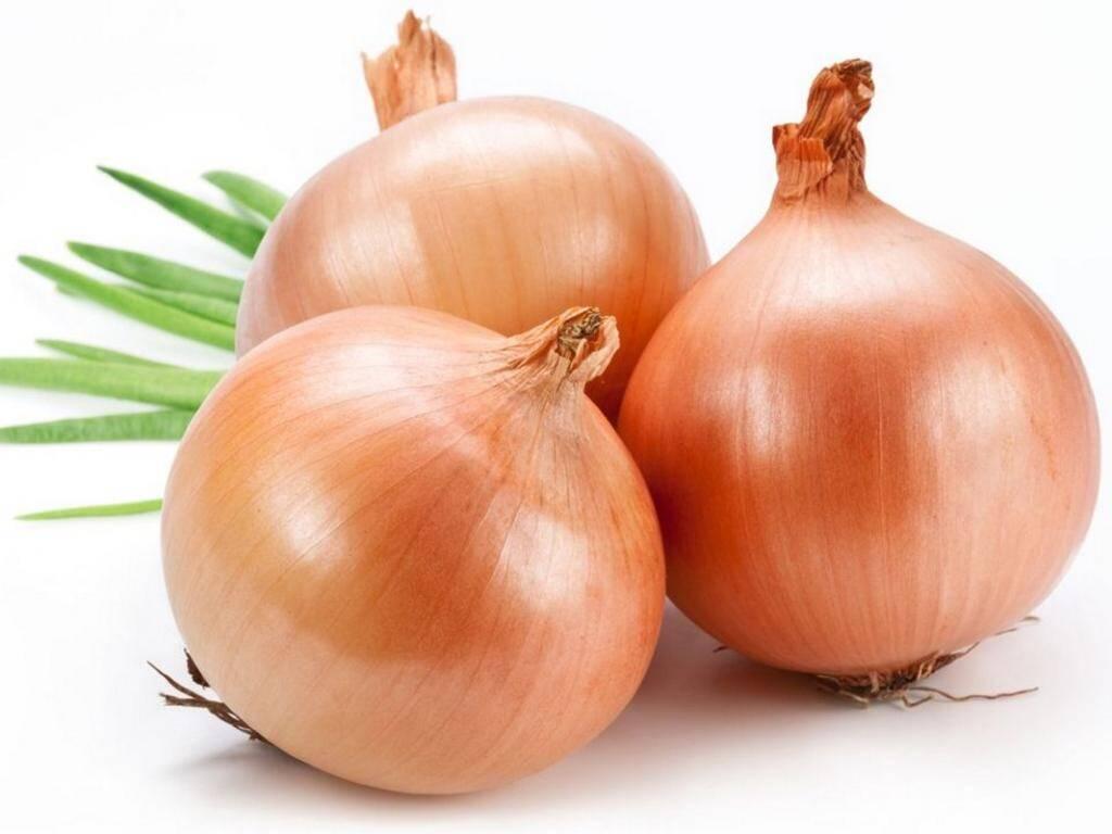 Deshy Onion 25 kg