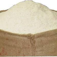 Rice Nazirshail 50 kg