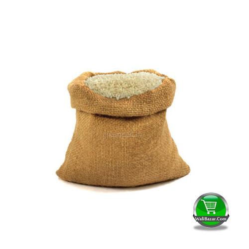 Minicate Rice Regular 50 kg