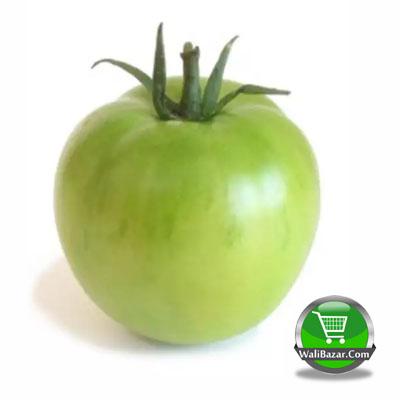 Green Tomato 500 gm