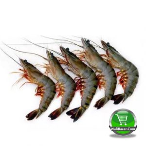 Big Prawn (Chingri) 500 gm