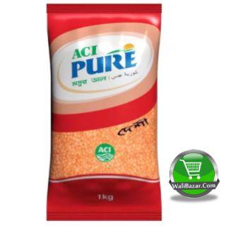ACI Pure Moshur Dal