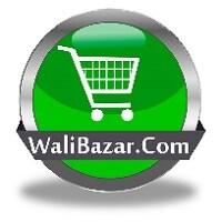 WALI'S BAZAR