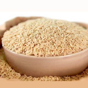 Brown Rice 4 kg