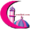 wali muhammad foundation ltd