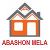 ABASHON MELA