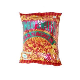 Bombay Sweets Chanachur 150 gm