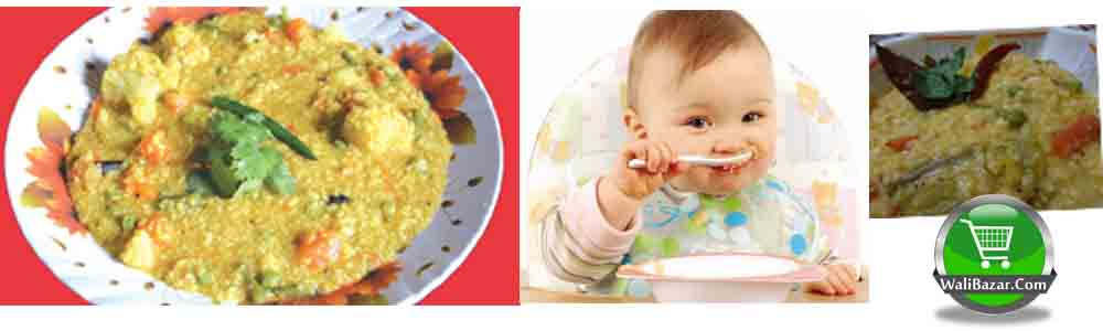 baby food recipes image