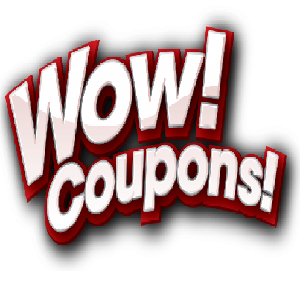 beer-pong-coupon-code21-1024x583
