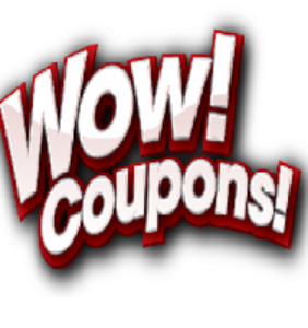 beer-pong-coupon-code21-1024×583