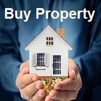 property 200