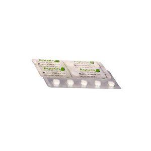 Tab AGOXIN 0.25 mg (10 pcs)