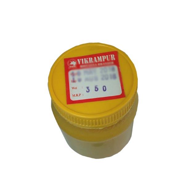 VIKRAMPUR GHEE 250 gm