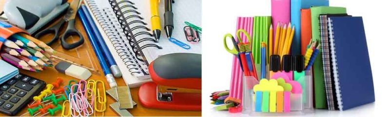 online stationery shop in bangladesh
