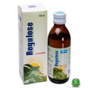 Regulose 100ml