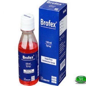Brofex®100ml