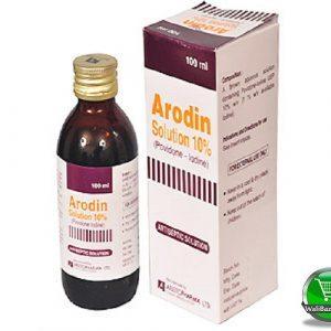 Arodin 100 ml